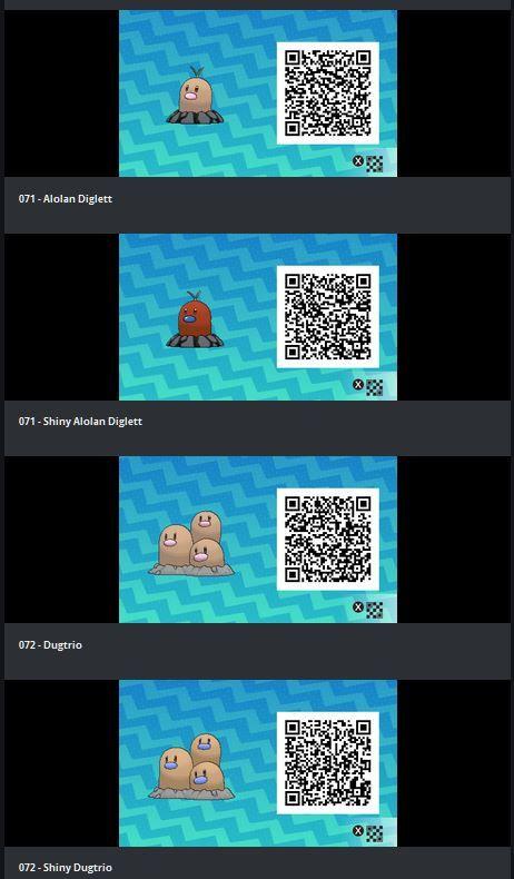 codici-qr-pokemon-sole-luna-48