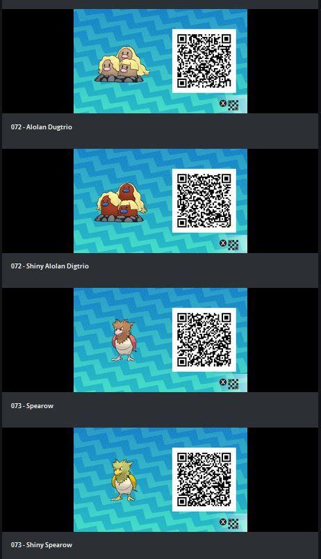 codici-qr-pokemon-sole-luna-49