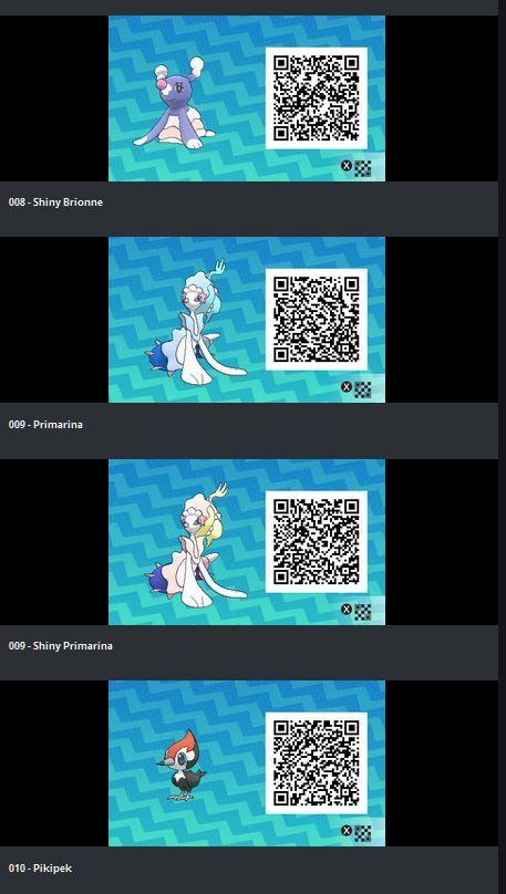 codici-qr-pokemon-sole-luna-5