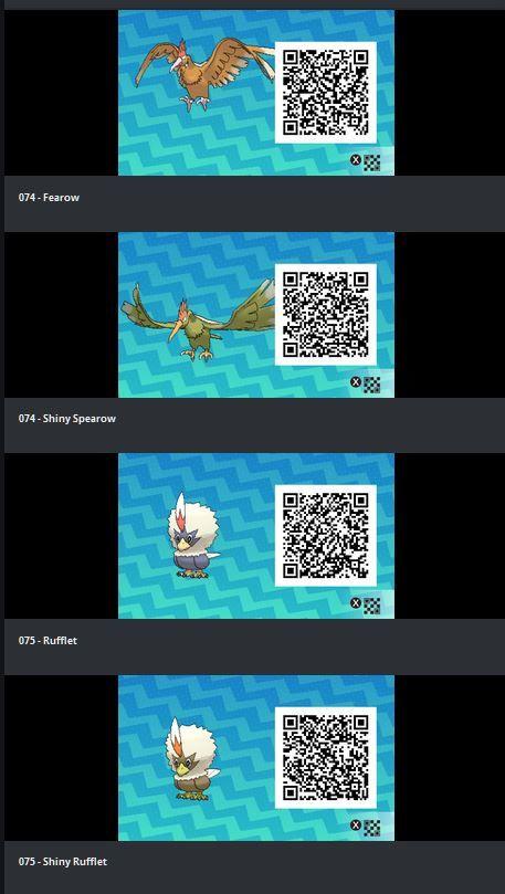 codici-qr-pokemon-sole-luna-50