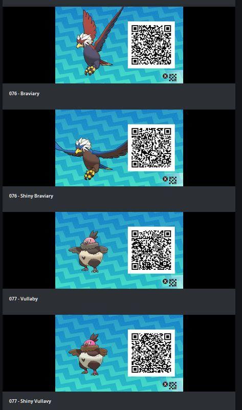 codici-qr-pokemon-sole-luna-51