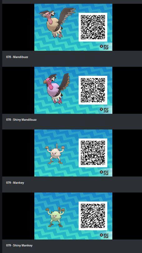 codici-qr-pokemon-sole-luna-52