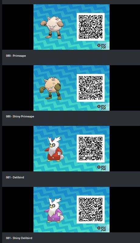 codici-qr-pokemon-sole-luna-53