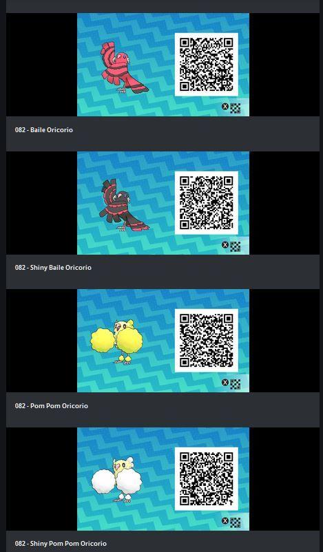codici-qr-pokemon-sole-luna-54