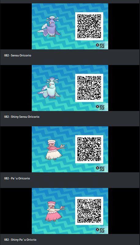 codici-qr-pokemon-sole-luna-55