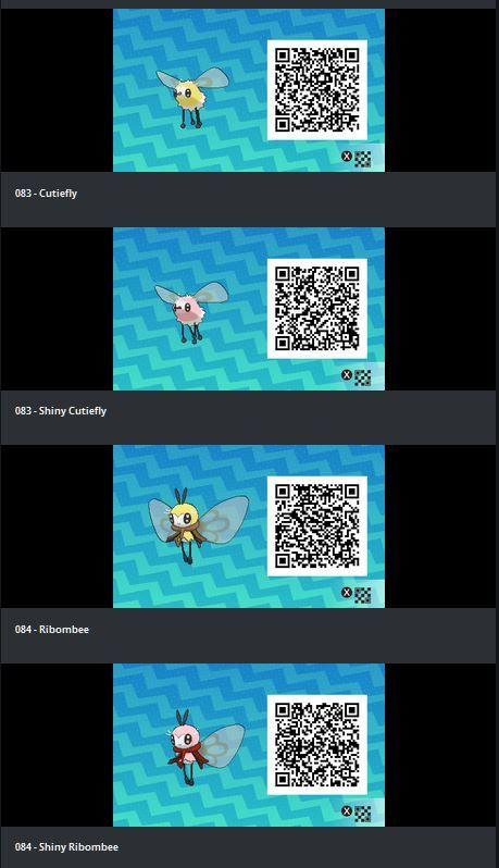 codici-qr-pokemon-sole-luna-56