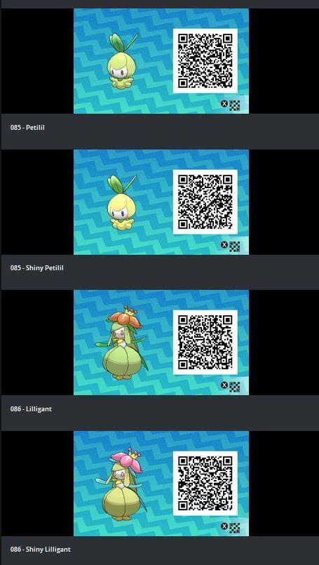 codici-qr-pokemon-sole-luna-57