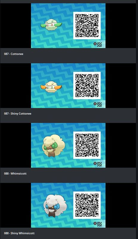 codici-qr-pokemon-sole-luna-58