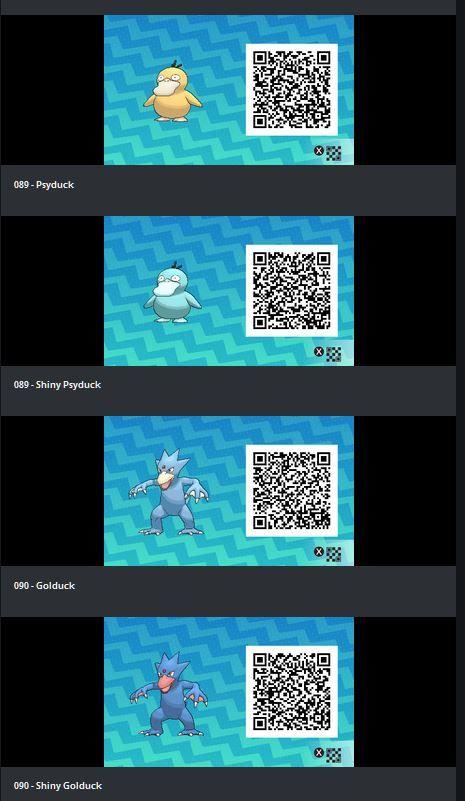 codici-qr-pokemon-sole-luna-59