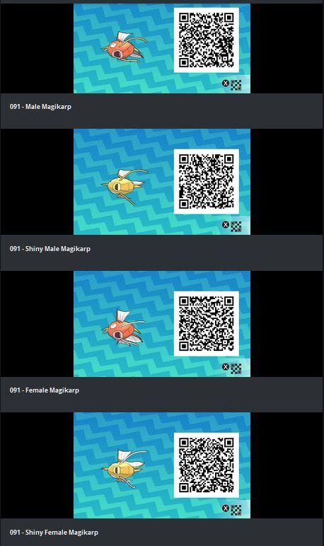 codici-qr-pokemon-sole-luna-60