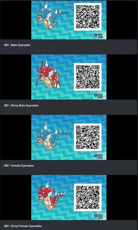 codici-qr-pokemon-sole-luna-61