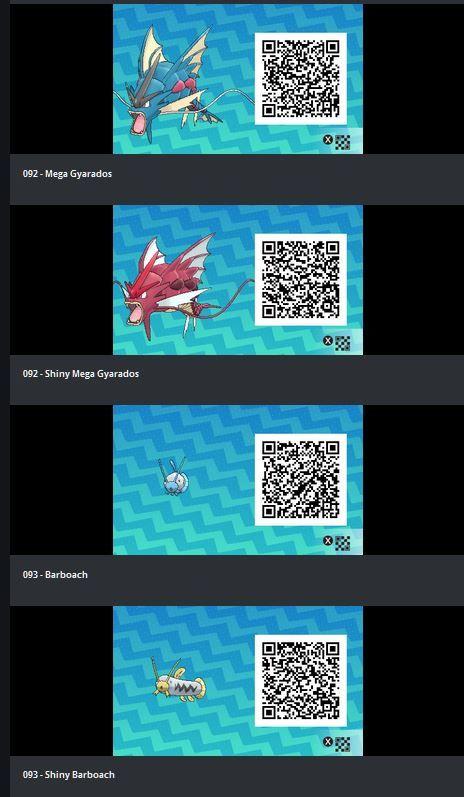 codici-qr-pokemon-sole-luna-62