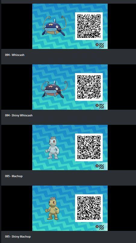 codici-qr-pokemon-sole-luna-63
