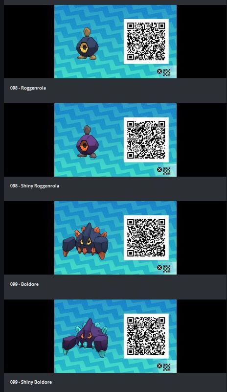 codici-qr-pokemon-sole-luna-65