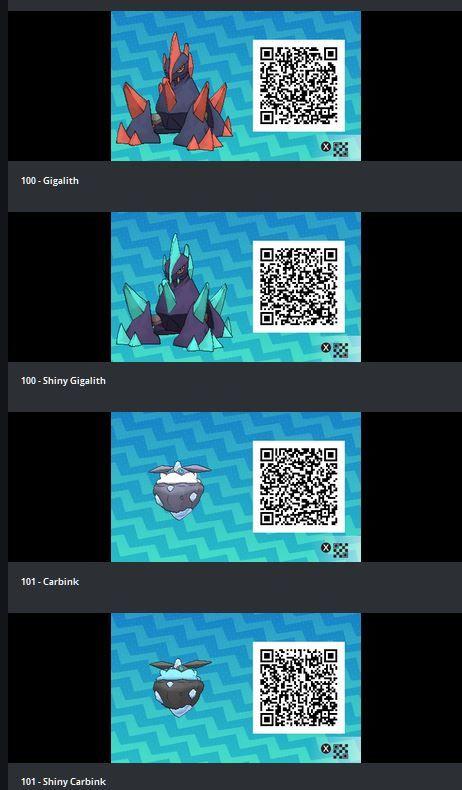codici-qr-pokemon-sole-luna-66