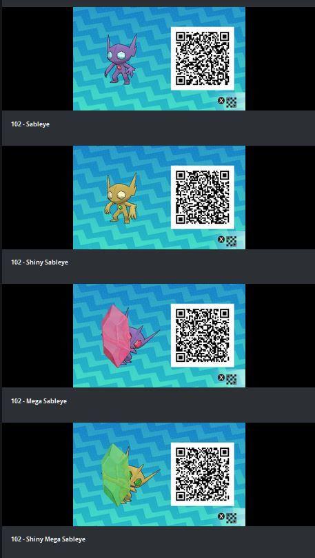 codici-qr-pokemon-sole-luna-67
