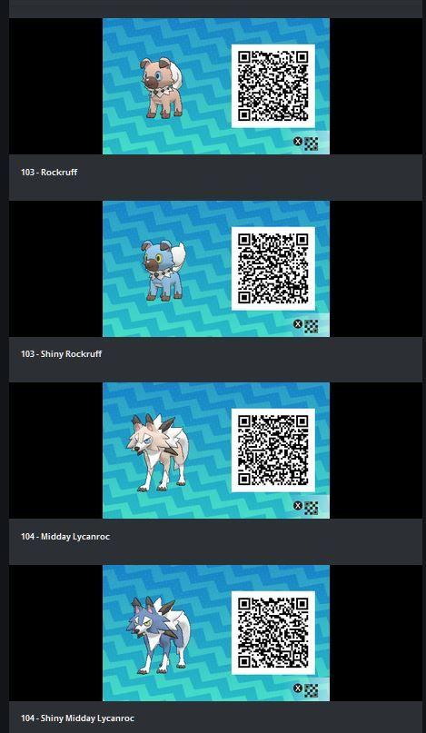 codici-qr-pokemon-sole-luna-68