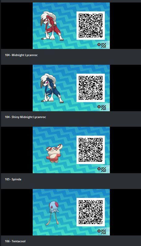 codici-qr-pokemon-sole-luna-69