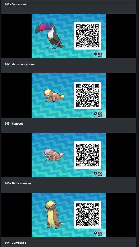 codici-qr-pokemon-sole-luna-7