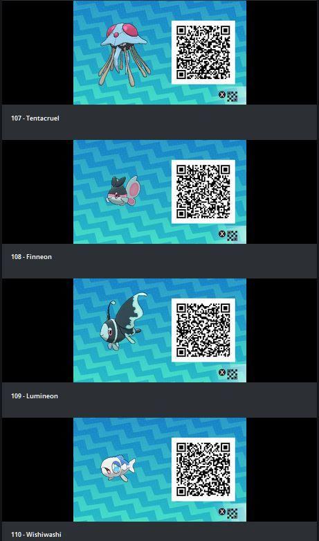 codici-qr-pokemon-sole-luna-70