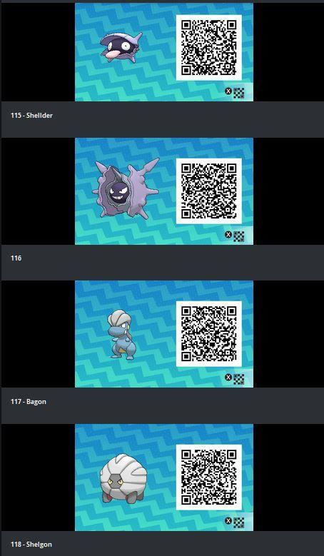 codici-qr-pokemon-sole-luna-72