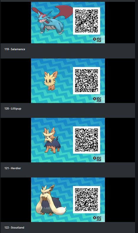codici-qr-pokemon-sole-luna-73