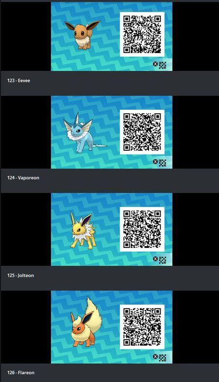 codici-qr-pokemon-sole-luna-74
