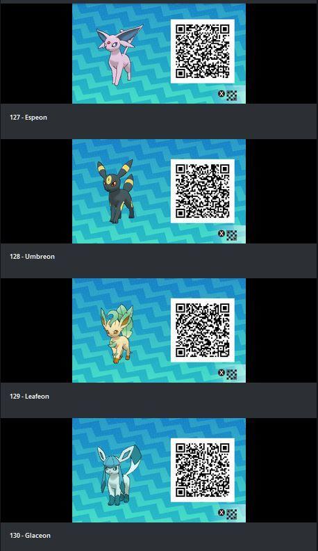 codici-qr-pokemon-sole-luna-75