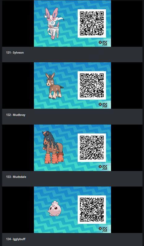codici-qr-pokemon-sole-luna-76