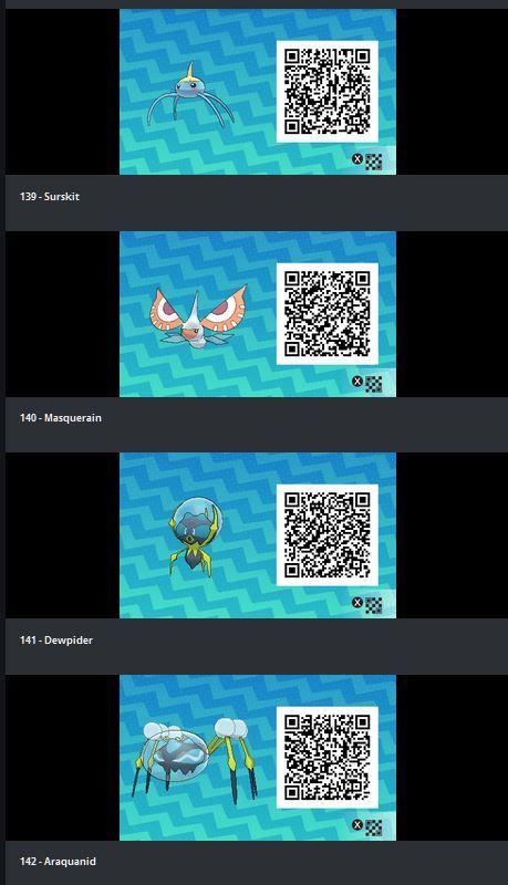 codici-qr-pokemon-sole-luna-78