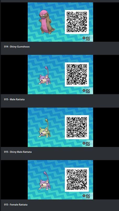 codici-qr-pokemon-sole-luna-8