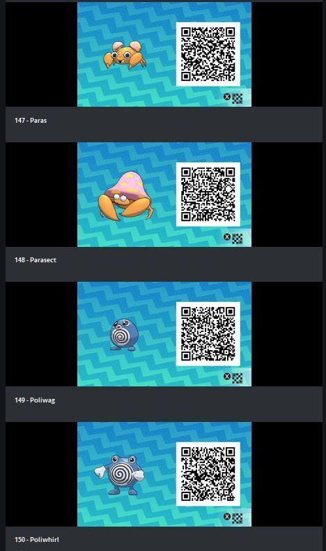 codici-qr-pokemon-sole-luna-80