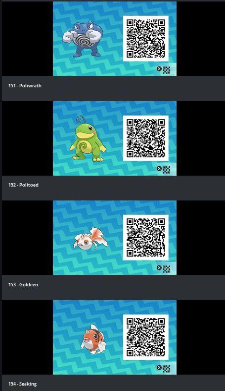 codici-qr-pokemon-sole-luna-81
