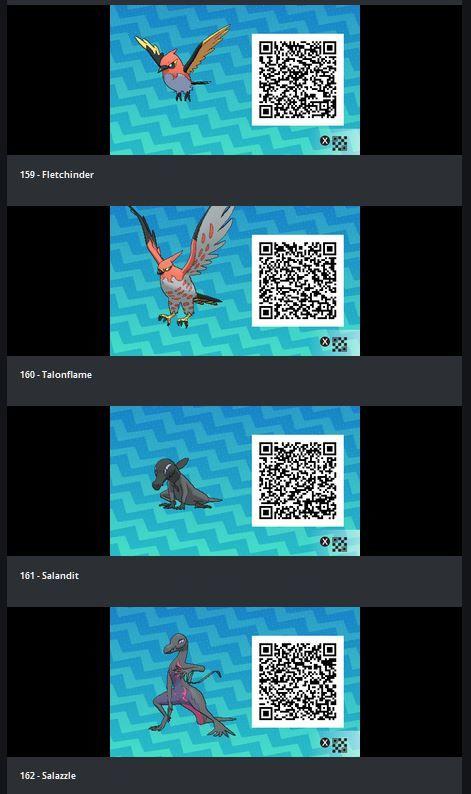codici-qr-pokemon-sole-luna-83