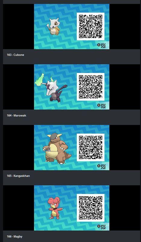 codici-qr-pokemon-sole-luna-84