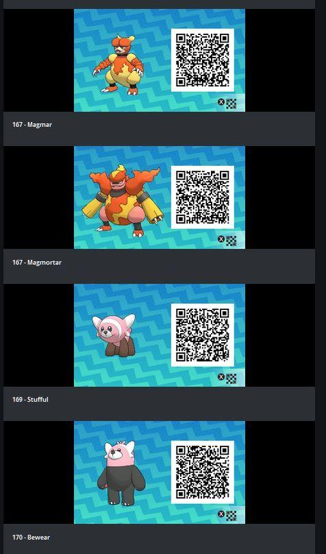 codici-qr-pokemon-sole-luna-85
