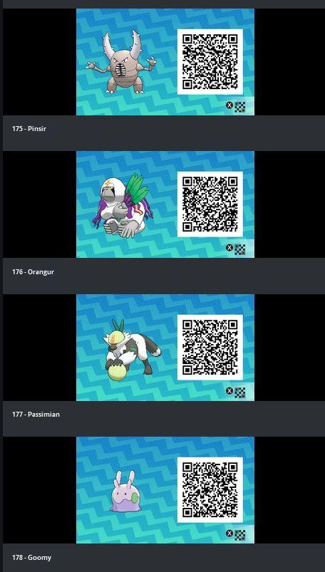 codici-qr-pokemon-sole-luna-87