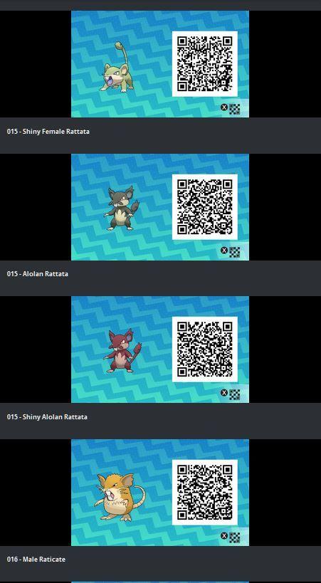 codici-qr-pokemon-sole-luna-9