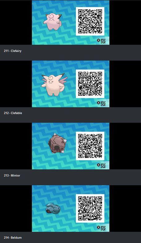 codici-qr-pokemon-sole-luna-96