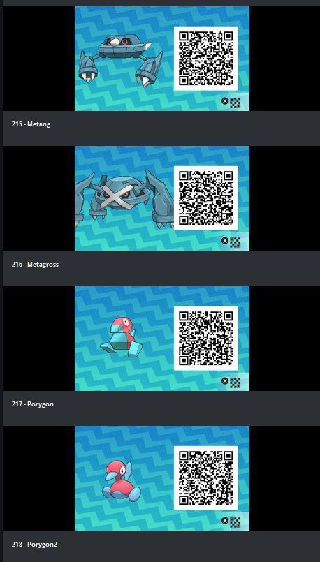 codici-qr-pokemon-sole-luna-97