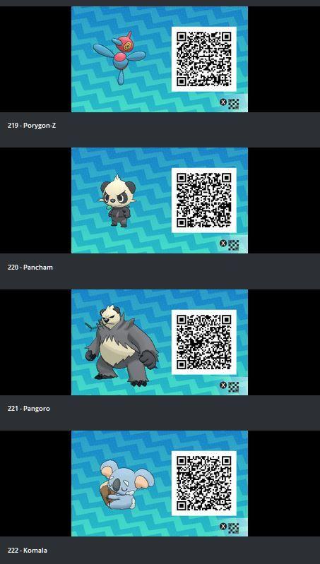 codici-qr-pokemon-sole-luna-98