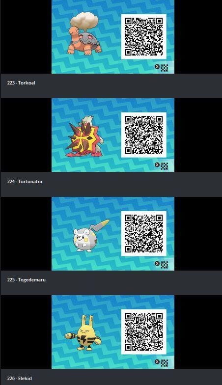 codici-qr-pokemon-sole-luna-99