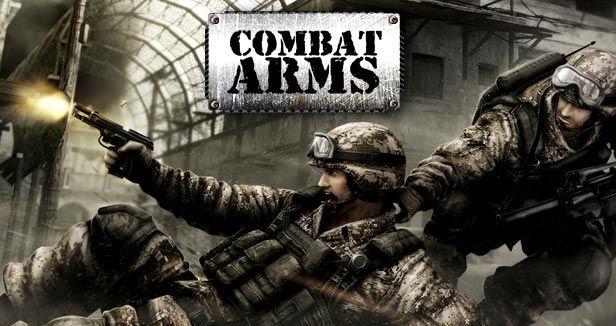 combat-arms-modalita-hunter