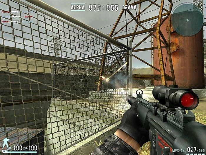 combatarms_screenshot_02