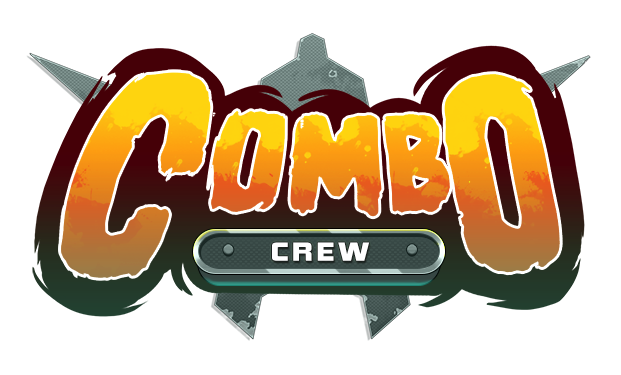 combocrew_logo1