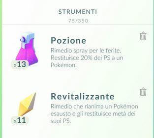come-far-recuperare-salute-ai-pokemon-in-pokemon-go