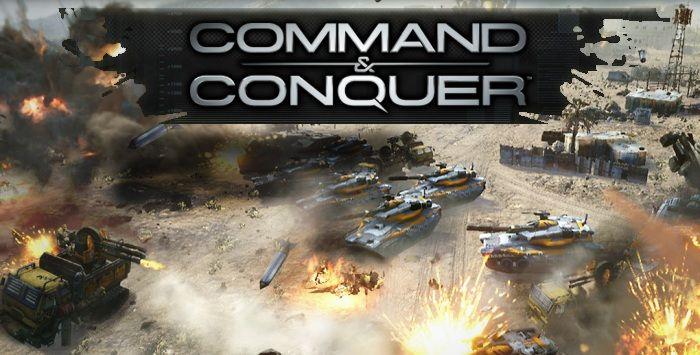 command-conquer-3