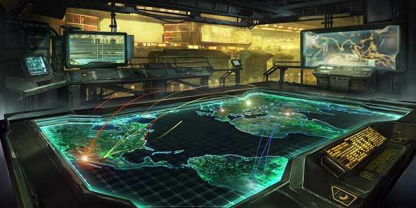 command-conquer-tiberium-alliances-picture-4