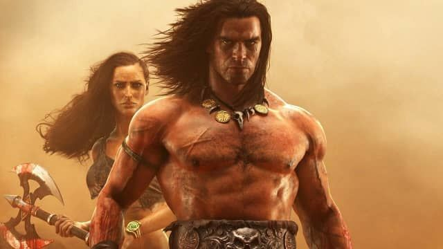 conan-exiles-gameplay-xbox-one