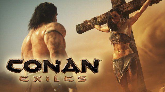 conan-exiles-xbox-one